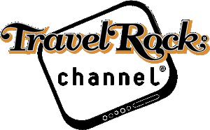 Travel Rock Channel